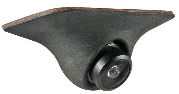 VM 260 Retrocamera universale 1/4″ CMD