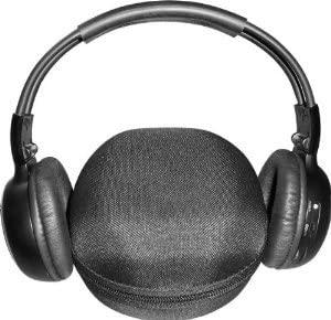 Cuffie VM405 Infrarossi Phonocar