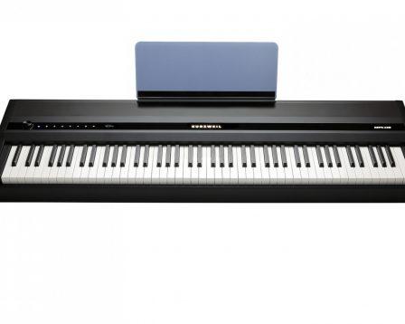 MPS110 Pianoforte digitale KURZWEIL