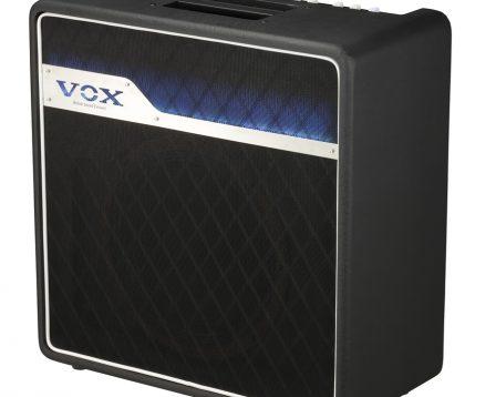 VOX MVX150C1 ampli chitarra