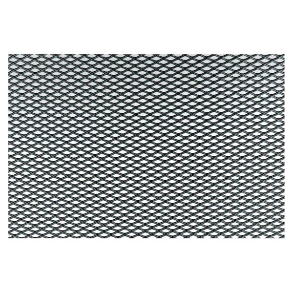Griglia 120×24 cm maglia stretta SIMONI RACING