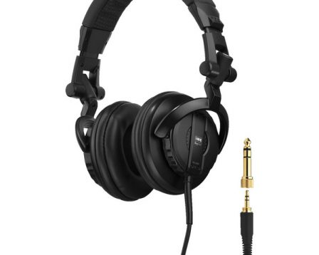 Cuffie MD 6000 Img Stage Line