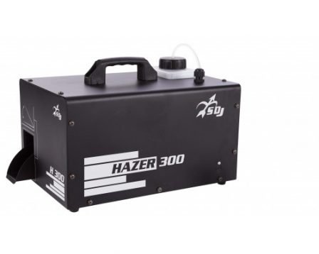 HAZER SGH300 SAGITTER