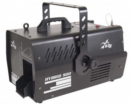 HYBRID H-900  SAGITTER