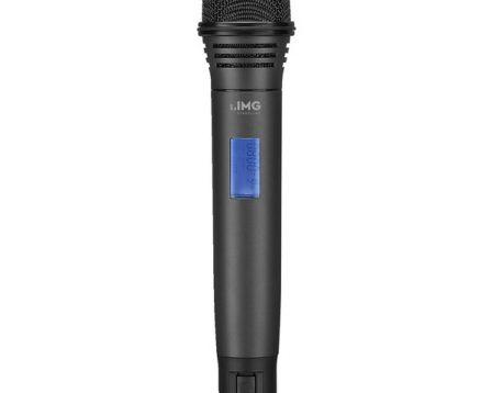 TXS-606HT MICROFONO PER TXS-606
