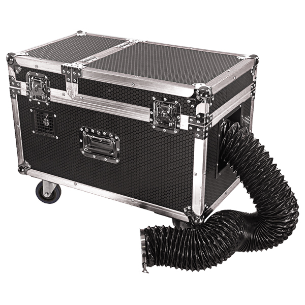LOW FOG MACHINE Zzfmlow Zzipp