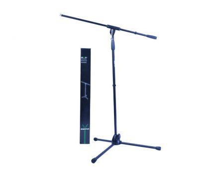 Asta Microfonica ZZipp MS101