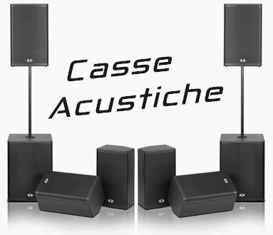 Casse Attive
