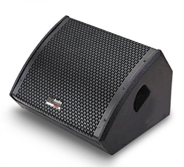 Monitor da palco attivo AudiodesignPro