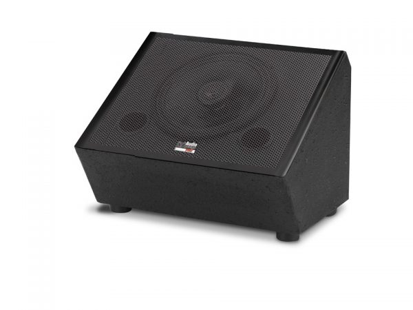 STAGE PA MX 8 MINI AudiodesignPro