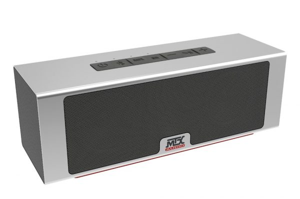 IP3 Speaker MTX Audio