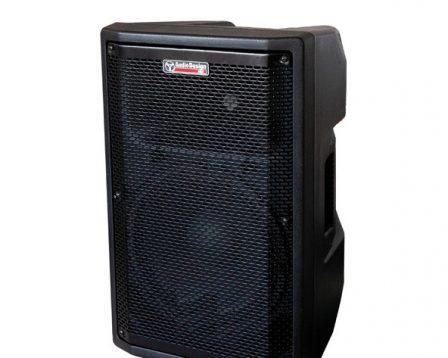 MAX 2/10 PLUS AudiodesignPro