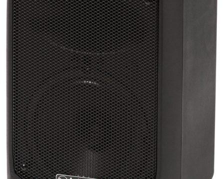 M1.7WL AudiodesignPro