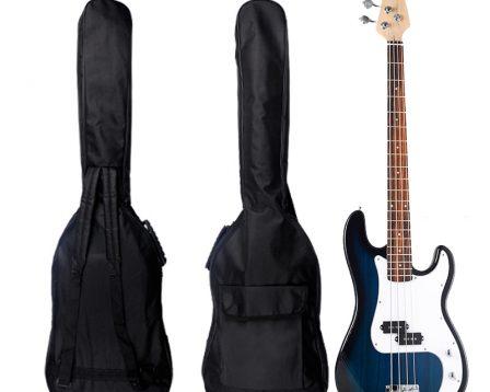 Guitars bags