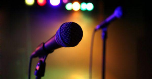 Microfoni & accessori
