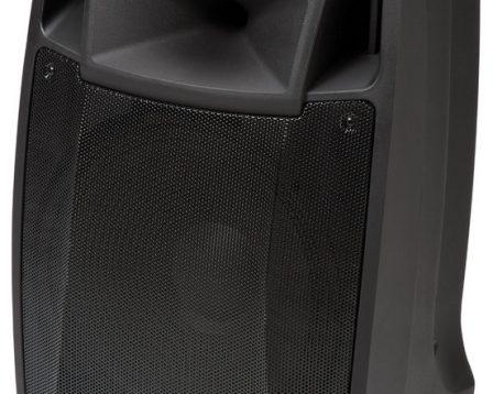 M2.15 WL AudiodesignPro