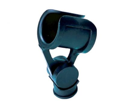 Pinza Per Microfono MSZZ046 ZZIPP