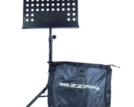 Leggio professionale ZZIPP smzz202