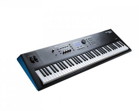SP6-7 STAGE PIANO KURZWEIL