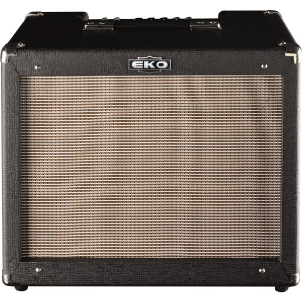 Amplificatore per chitarra EKO – MANCHESTER 30