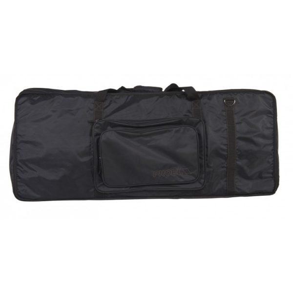 PROEL BAG900PN  Custodia tastiera