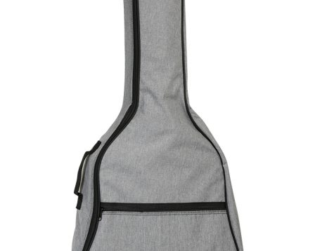 Borsa per chitarra TANGLEWOOD GIGBAG OGB