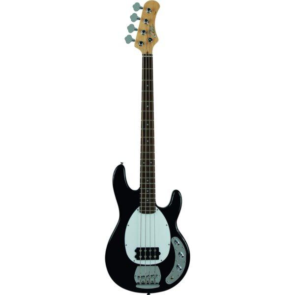 EKO GUITARS – Basso elettrico MM-300 BLACK