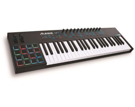 Midi controller ALESIS – VI49