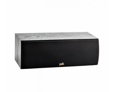 Canale centrale T30 POLK AUDIO