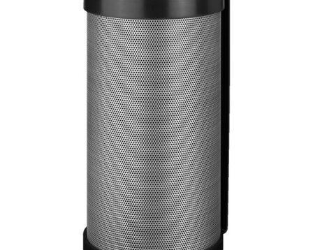 ESP-315/SW MONACOR  Cassa acustica