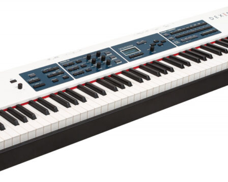 DEXIBELL VIVO S7 PRO Stage Piano