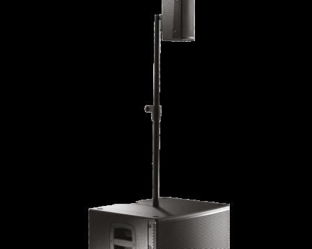 FBT VERTUS CS 1000 Sistema audio