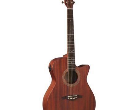 Chitarra acustica DUO A200CE EKO Guitars