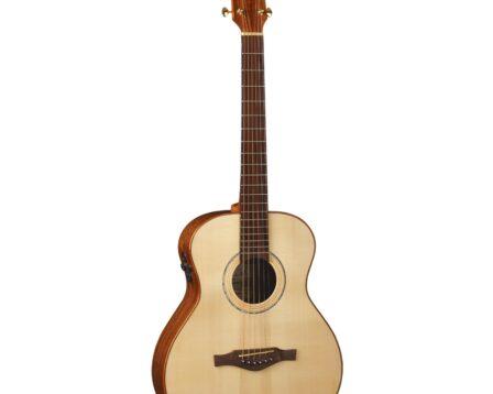 Chitarra acustica MARCO POLO SO EKO Guitars
