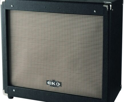 EKO GUITARS – V 50R Amplificatore Combo per chitarra